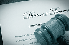 Divorce Law  | C. David Keen Attorney at Law