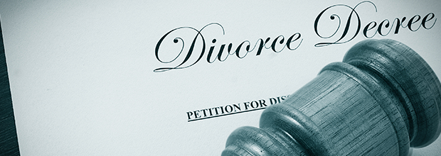 Divorce Law  | C. David Keen Attorney at Law - Bowling Green, KY